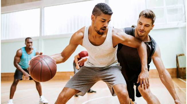 10 Benefits That Sports Offers For Fitness