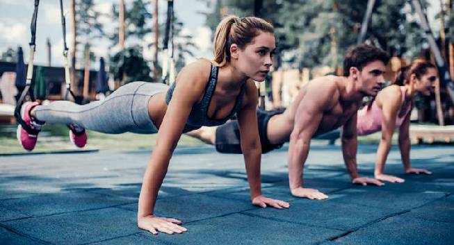 Latest-fitness-trends-to-follow-in-2019.jpg (653×353)