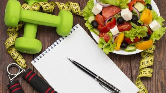 Nutrition For Sports – Fat, Protein & Carbohydrate Needs